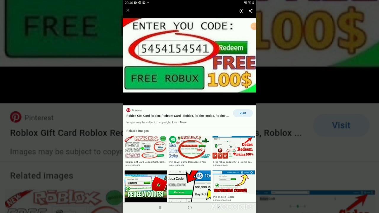 Aplicație Pentru A Câștiga La Sloturi   Fără depunere cazinou online juca 1 oră gratuit