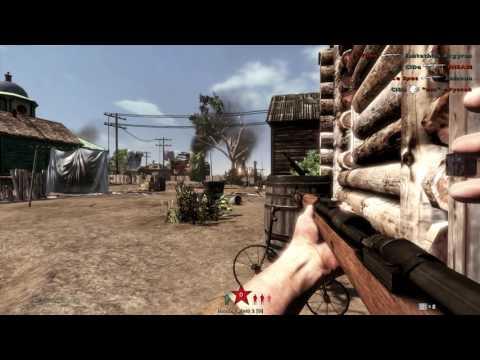 Онлайн игры 2 мировая война играть