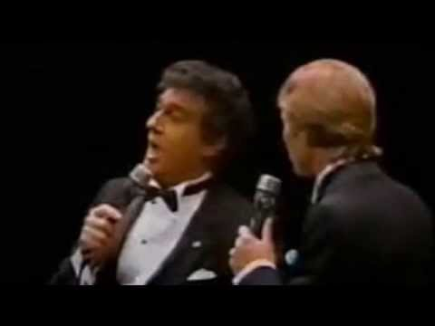 Perhaps Love  JOHN DENVER & PLACIDO DOMINGO