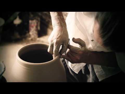 Icheon Master Hand: Lee Hyuang Gu