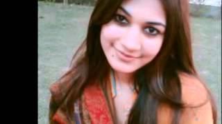 Chumki Choleche Eka Pothe (Music)_Khurshid Alam_Track Sell Hoy=01753059266 /00966553980420