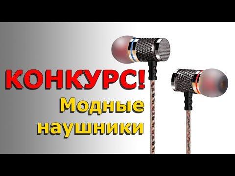 Видео В контакте заработок в интернете