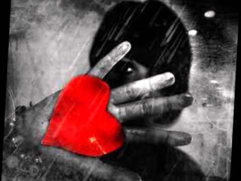 ♥ Ölürüm senin için ♥ 2013 ♥