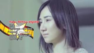 Nhac Tre Khmer Campuchia  Nonstop Collection SD Production ►ចង់បបួលបងមកឈឺចាប់