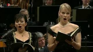 Beethoven   Missa Solemnis in D major, Op 123   Christian Thielemann  Agnus dei