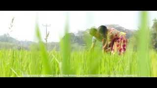 Imesh & Srimali Pre-Wedding Shoot ~~~ J Vision Video