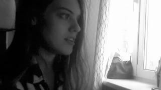 Людмила Соколова – Люда хочет войти (cover by Jenny Vasil)