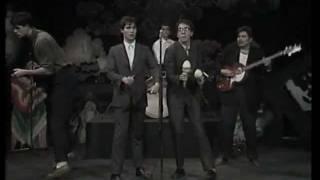 Idoli - Maljciki - 1981