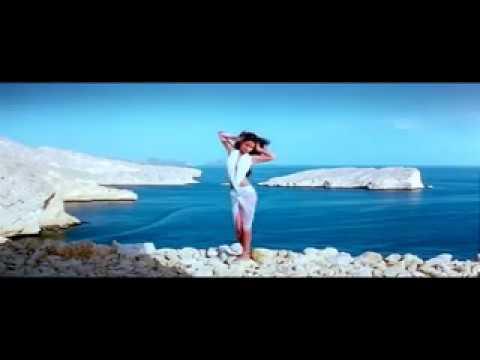 Jessica Jay   Casablanca NEW HD VIDEO1
