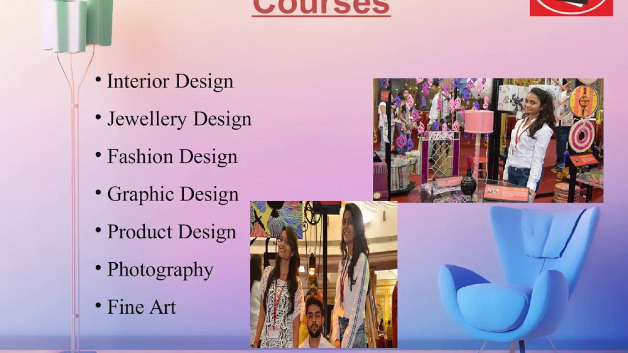 Rathore University Suitable For Interior Design Course In Ahmedabad