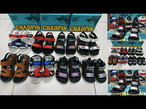 SEPATU CONVERS ALL STAR PRIA WANITA from YouTube · Duration:  2 minutes 6 seconds