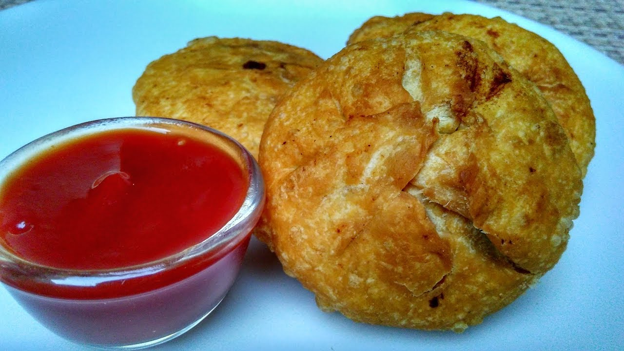 Kachori recipe in hindi by indian food made easy youtube kachori recipe in hindi by indian food made easy forumfinder Image collections