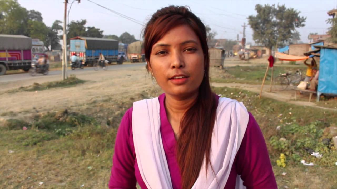 When i met jyoti fighting trafficking on the border of india and when i met jyoti fighting trafficking on the border of india and nepal youtube ccuart Images