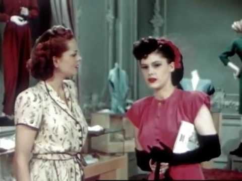 Tomorrow Always Comes (1941)