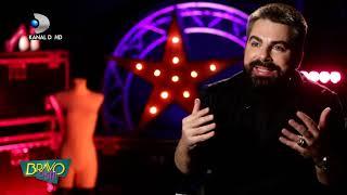 Bravo, ai stil! (08.04.2017) - Gala 11, editie COMPLET HD