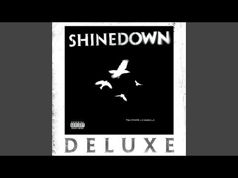 The Crow & The Butterfly (Pull Mix) (Bonus Track)