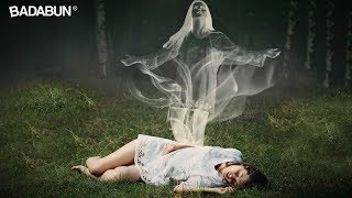 ¿Qué pasa con tu alma cuando mueres? Un viaje a Mictlán
