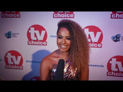 Love Island's Amber Gill speaks out on support after Greg O'Shea split 💔