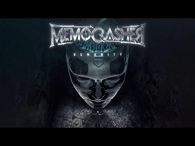 MemoCrasher - Immortal Dream (Official Audio) l New Rock Band 2020 #rockband