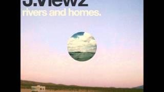 J.Viewz - Meantime (Little Notes)