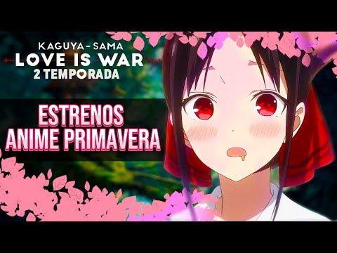 estrenos-anime-primavera-2020-|-animes-confirmados