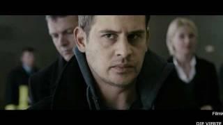 DIE VIERTE MACHT | Trailer [HD]