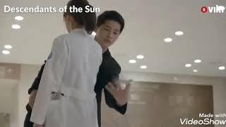 Kore klip | İki kelime