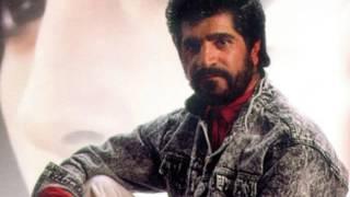 Harout Pamboukjian - Tariner tariner // Հարութ Փամբուկչյան - Տարիներ տարիներ