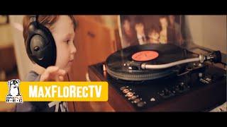 Skorup - Adapter Daniel (official video) prod. Soft