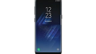 Samsung Galaxy S8 TV Commercial in South Korea (Official)
