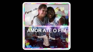 Amor Até o Fim - Alexandre Pires [DNA Musical]
