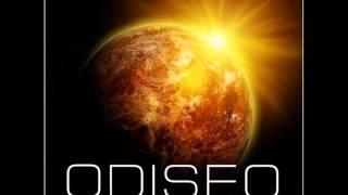 Odiseo - Sol