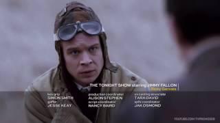 Вне времени (1 сезон, 14 серия) - Промо [HD]