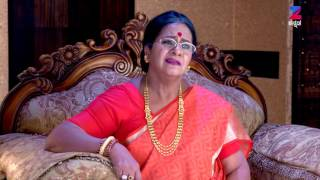 Naagini - ನಾಗಿಣಿ | Kannada Serial | Episode - 375| Best Scene | Zee Kannada
