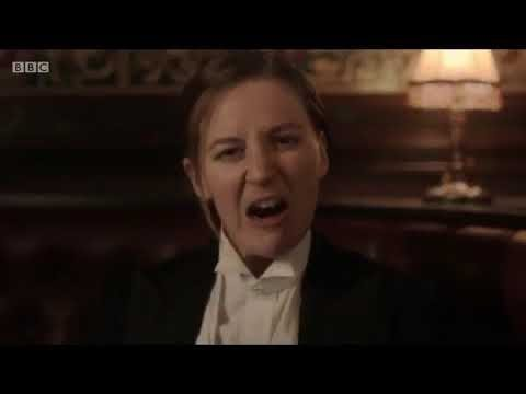 Queers S01E07 The Perfect Gentleman
