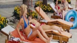 Pressley bikini Jaime