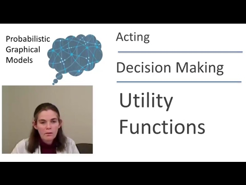 Decision Theory: Utility Functions - Stanford University