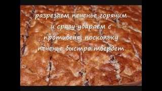 видео десерты — ТутВкусно! ru