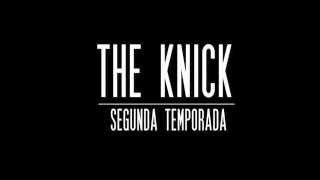 The Knick | Avance episodio 7