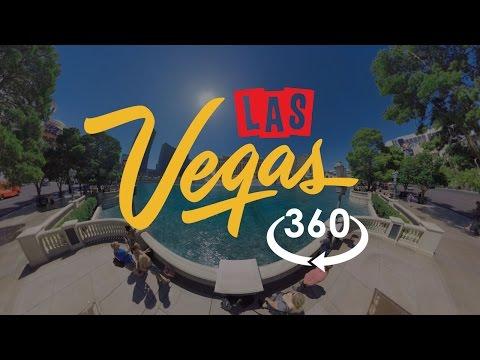 Video Casino virtual city