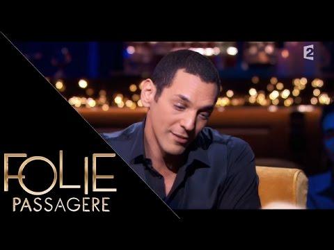 Tomer Sisley : mes parents m'ont menti toute mon ence  Folie Passagère 06012016
