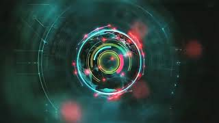 Sree Krishna films #intro video# new channel Introduction promo video