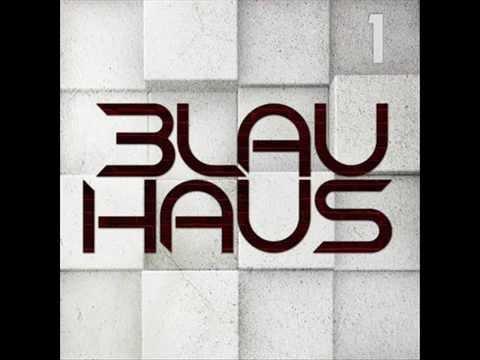 3LAU HAUS 21 (Festival Warmup)
