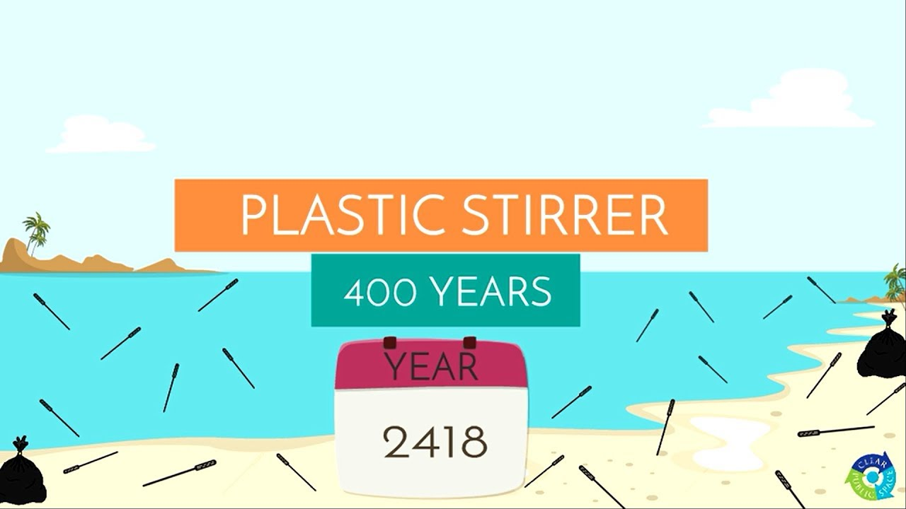 CPSL StirCrazy #AFWR #plasticpollution