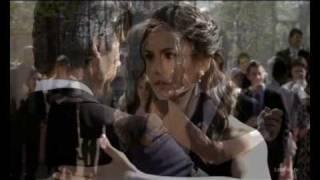 The Vampire Diaries - Damon-Elena.Люблю до безумия....
