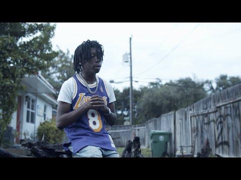 Смотреть клип Lil Loaded - 24 Kobe