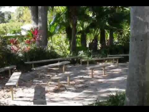 Holy Name Catholic Church West Palm Beach Fl