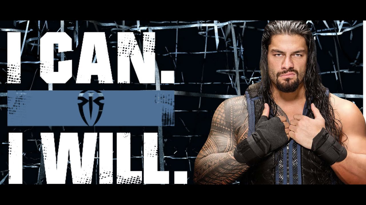 wwe exclusive backstage wrestlemania 31 news on roman reigns full