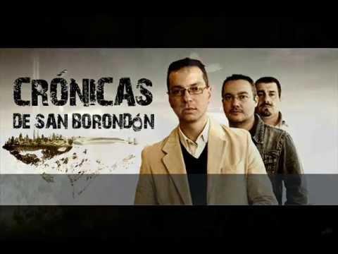 http://www.cronicassanborondon.com