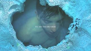 The Stargazer Lilies - We Are The Dreamers (White Night Ghosts Remix)